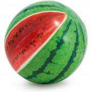 0 verde/roșu
