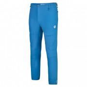 Pánské kalhoty Dare 2b Tuned In II Trs albastru