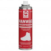 Impregnație Hanwag Waterproofing