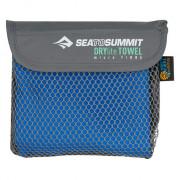 Prosop Sea to Summit Drylite Towel S