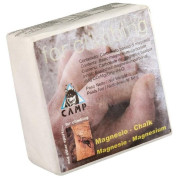MagneziuCamp Chalk
