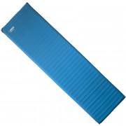 Saltea Yate Guide Plus albastru