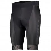 Pantaloni scurți ciclism pentru bărbați Scott M's RC Team ++