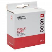 Magneziu Ocun Chalk Cube 56g