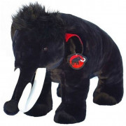 Jucărie Mammut Toy M