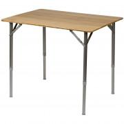 Masă Bo-Camp UO Bamboo table Suffolk
