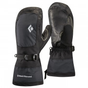 Mănuși Black Diamond Mercury Mitts negru