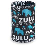 Fular Zulu Bandana Blue Hell