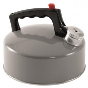 Ceainic Easy