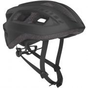 Cyklistická helma Scott Supra Road negru