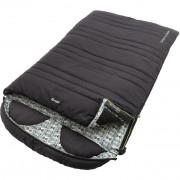 Sac de dormit Outwell Camper Lux Double gri