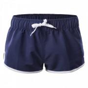 Pantaloni scurți femei Aquawave Rossy WMNS albastru închis