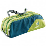 Geantă de toaletă Deuter Wash Bag Tour II
