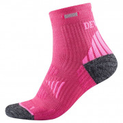 Ponožky Devold Energy Ankle woman sock roz