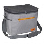Chladící Taška Bo-Camp Cooler Bag 30 L gri