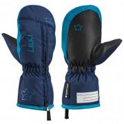 Mănuși de schi copii Leki Little Snow Mitt