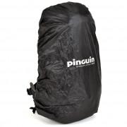 Husă de ploaie Pinguin pentru rucsac XL (75–100 l) negru