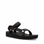 Dámské sandály Teva Midform Universal negru