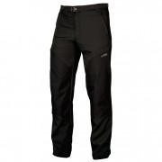 Pantaloni bărbați Direct Alpine Patrol 4.0 negru black/black