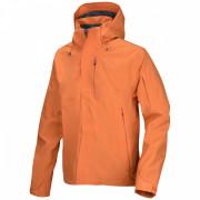 Jachetă bărbați Husky Neta M portocaliu