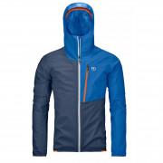 Geacă bărbați Ortovox 2.5L Civetta Jacket M albastru