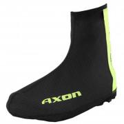 Getre Axon Windster II negru