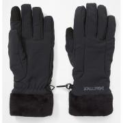 Mănuși femei Marmot Wm's Fuzzy Wuzzy Glove