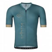 Tricou de ciclism bărbați Kilpi Brian-M
