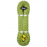 Coardă de alpinism Beal Booster Unicore 9,7 mm (60 m)