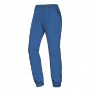 Pantaloni barbați Ocun Jaws albastru