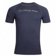 Tricou bărbați Alpine Pro Merin 3