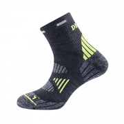 Șosete Devold Energy Ankle sock