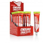 Energizant gel Nutrend Endurosnack tub