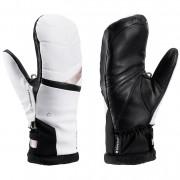 Mănuși de schi femei Leki Snowfox 3D Lady Mitt