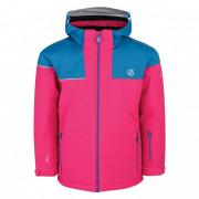 Geacă copii Dare 2b Entail Jacket roz