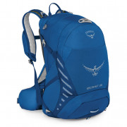Rucsac Osprey Escapist 25 albastru blue indigo