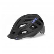 Cască ciclism Giro Radix W Mat negru