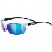 Ochelari de soare Uvex Sportstyle 114