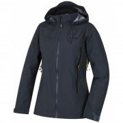 Jachetă damă Husky Nakron L