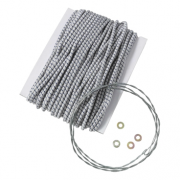Kitul de reparat Easy Camp Shock Cord Repair Set