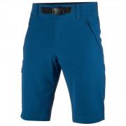 Pantaloni scurți bărbați Northfinder Clarak