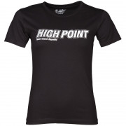 Tricou femei High Point