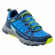 Pánské boty Elbrus Rivani albastru