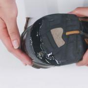 Adeziv Gear Aid Aquasure +SR™ 28g