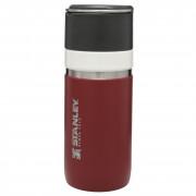 Termo cană Cortley CeramiSac™ GO Bottle 470ml