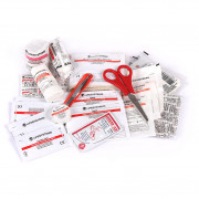 Trusă de prim ajutor Lifesystems Adventurer First Aid Kit