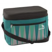Geantă frigorifică Easy Camp Backgammon Cool bag S albastru