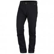 Pantaloni bărbați Northfinder Brelien
