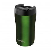 Termo vas Aladdin Espresso Leak-Lock™ 250 ml verde zelená