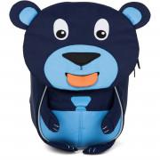 Rucsac copii Affenzahn Bobo Bear small